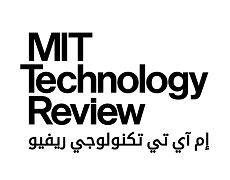 Arabic Technology Media Partner