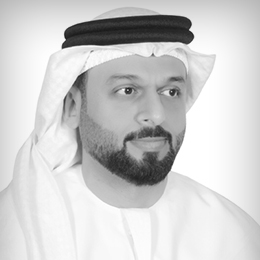 Dr. Mohammed Humaid Almualla
